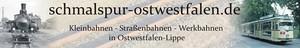 www.schmalspur-ostwesrfalen.de